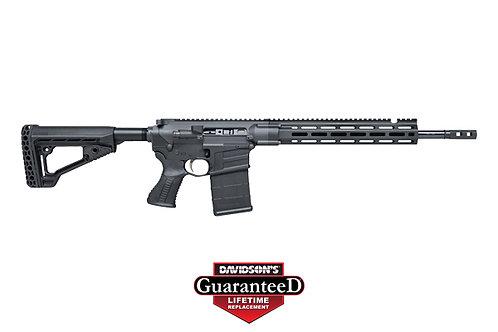 Savage Arms Model:MSR 10 Hunter