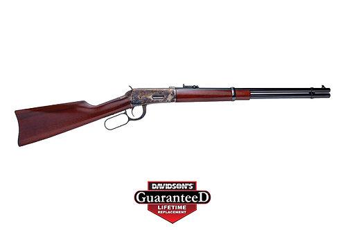 Cimarron Model:1894 Carbine