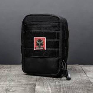AR500 Armor® Tactical Emergency Personal Injury Kit (EPIK)