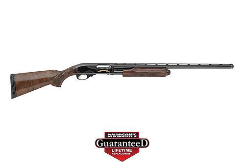 Remington Model:870 200th Anniversary