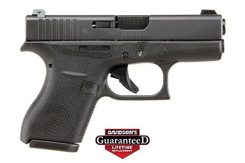 Glock Model:42