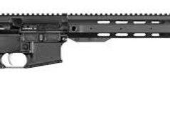 AM-15 EXT, .223/5.56 16″ – M4