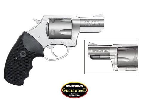 Charter Arms Model:Pitbull
