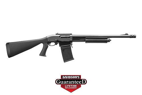 Remington Model:870 DM