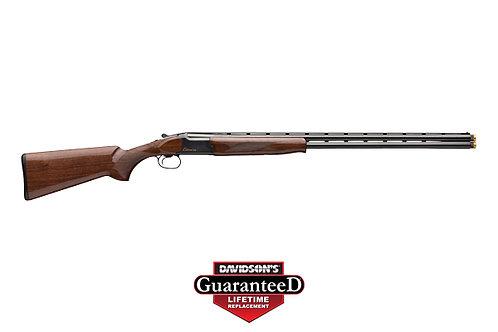 Browning Model:Citori CXS Combo 20/28 GA