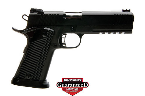 Armscor|Rock Island Armory Model: TAC Ultra FS HC