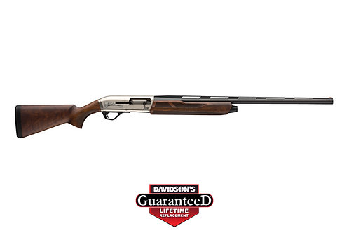 Winchester Repeating Arms Model: Super X4 Upland Field