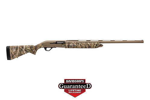 Winchester Repeating Arms Model:Super X4 Hybrid Hunter