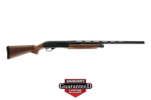 Winchester Repeating Arms Model: Super XP Field