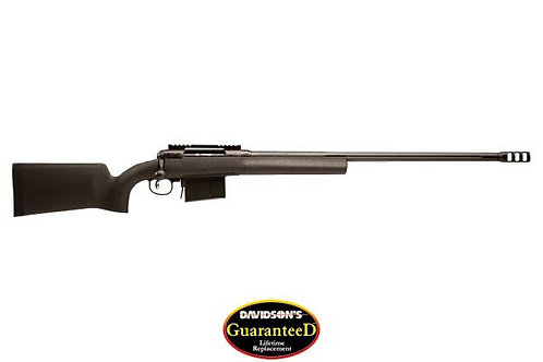 Savage Arms Model: 10|110 FCP HS Precision