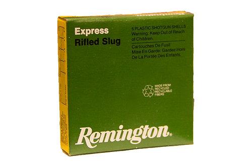 REMINGTON SLUG 410GA 2.5 1/5OZ RFLD