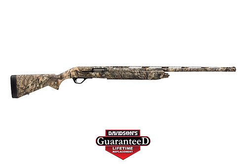 Winchester Repeating Arms Model:Super X4 Universal Hunter