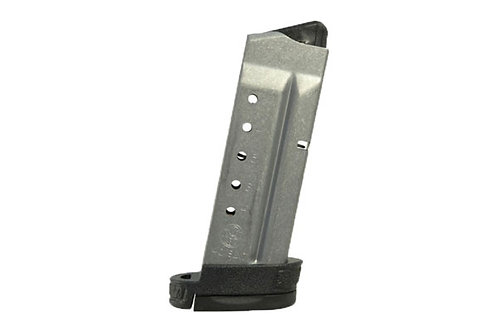 S&W MAG M&P SHIELD 40SW 7RD