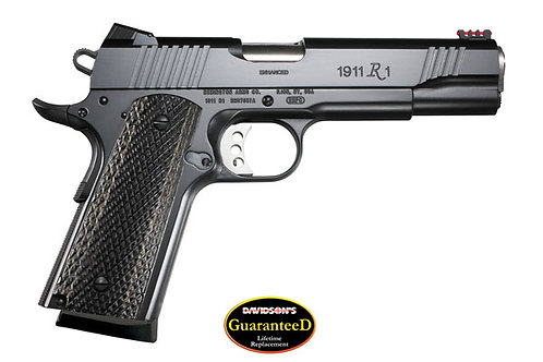 Remington Model:Remington 1911 R1 Enhanced