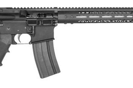 Bear Creek Arsenal AR-15 6.5 Grendel Type II