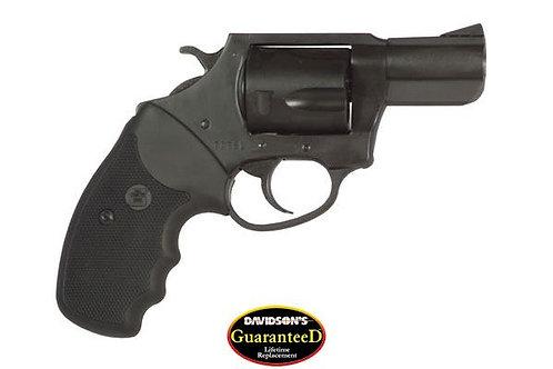 Charter Arms Model:Mag Pug
