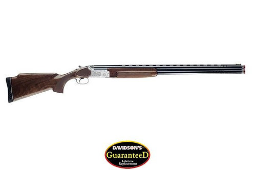 Winchester Repeating Arms Model:Select Model 101 Pigeon Grade Trap