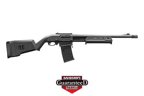 Remington Model:870 DM Magpul