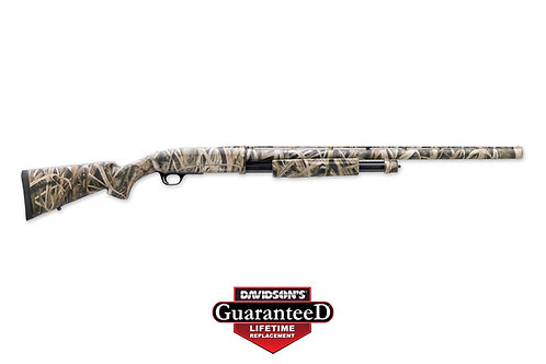 Browning Model:BPS Mossy Oak Shadow Grass Blades