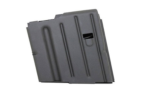 S&W MAG M&P10 308 5RD
