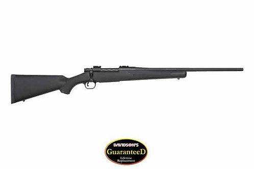 Mossberg 7MM Model:Patriot Bolt Action Rifle