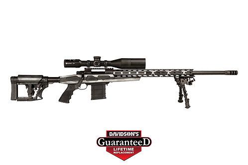 Legacy Sports Intl|Howa Model:M1500 Bolt Action APC American Flag Rifle BG