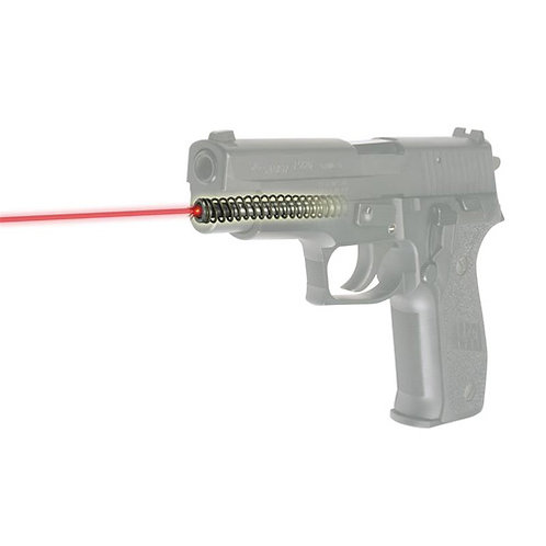 LaserMax Guide Rod Laser Sights - Sig Sauer P226, 9mm