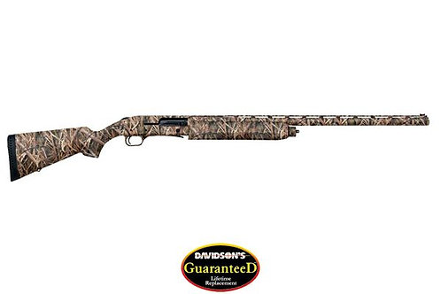 Mossberg Model: 935 Magnum Waterfowl