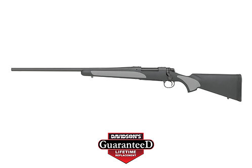 Remington Model:Model 700 Special Purpose Synthetic Left-Hand