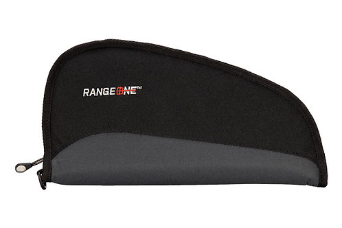 """Range One Gun Rug 7x14"""" Fits pistols with barrel up to 6"""""""