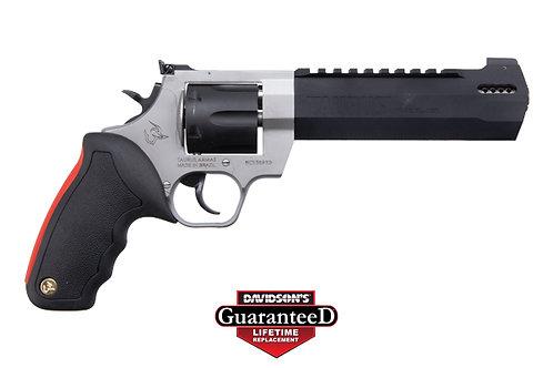 Taurus Model:Raging Hunter