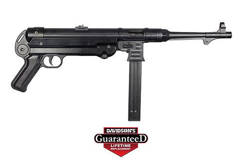 American Tactical Imports Model:GSG MP40 Pistol