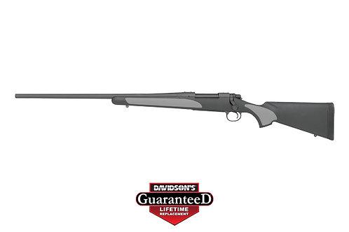 Remington Model:Model 700 SPS Compact Left-Hand