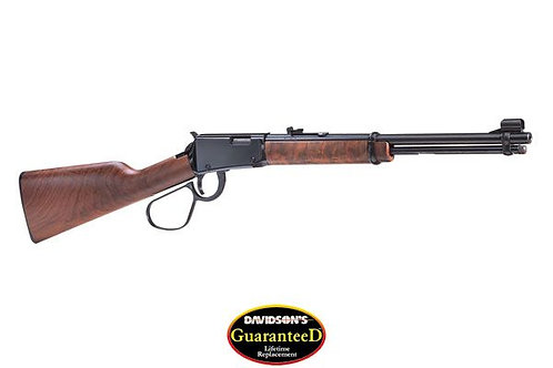 Henry Repeating Arms Model:Henry Lever Action with Large Loop