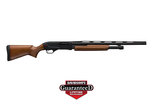 Winchester Repeating Arms Model: 	Super X Field Youth