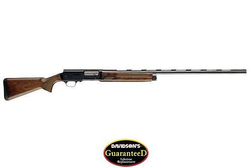 Browning Model:A5 Hunter