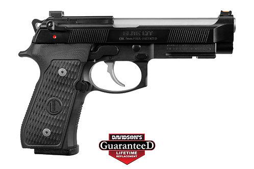 Beretta Model:92G Elite LTT