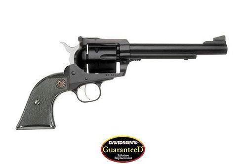 Ruger Model:New Model Blackhawk