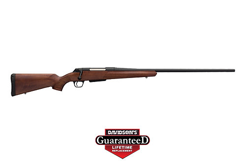 Winchester Repeating Arms Model: 	XPR Sporter