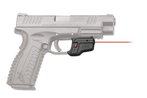 Defender Series Accu-Guard Fits:Springfield XD & XDM