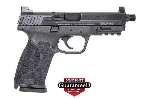Smith & Wesson Model:M&P9 M2.0