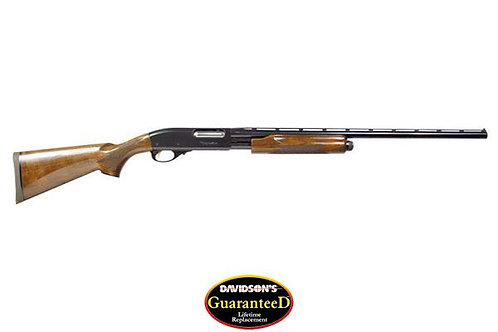 Remington Model:870 Wingmaster (LW-20)