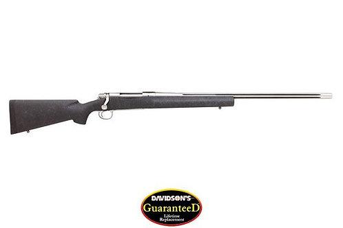 Remington Model:700 Sendero SFII