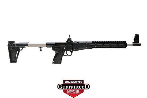 Kel-Tec Model:Sub-2000 Rifle (GLK-G17)