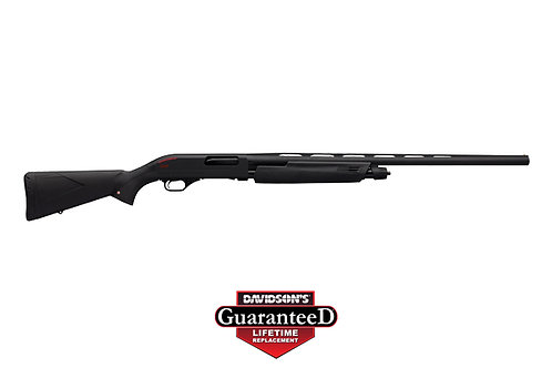 Winchester Repeating Arms Model:Super X Pump Black Shadow Field