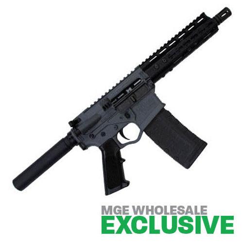 "American Tactical Imports Omni 5.56 P4 SG 7.5"""