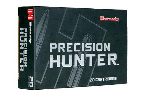 HORNADY PRECISION HUNTER 7MM-08 150GR ELD-X