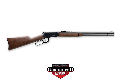 Winchester Repeating Arms Model: 	Model 94 Carbine