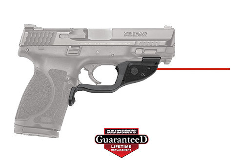 Laserguard Fits:Smith & Wesson Shield