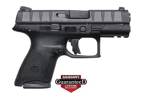 Beretta Model:APX Compact